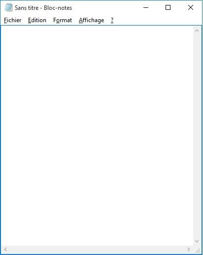 Module 2 le syst me d 39 exploitation windows 7 la fen tre for Reduire fenetre windows