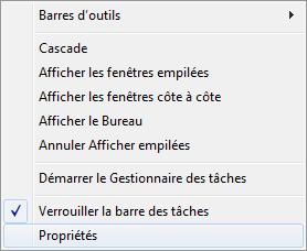 Module 2 le syst me d 39 exploitation windows 8 1 la fen tre windows - Afficher le bureau windows 7 ...