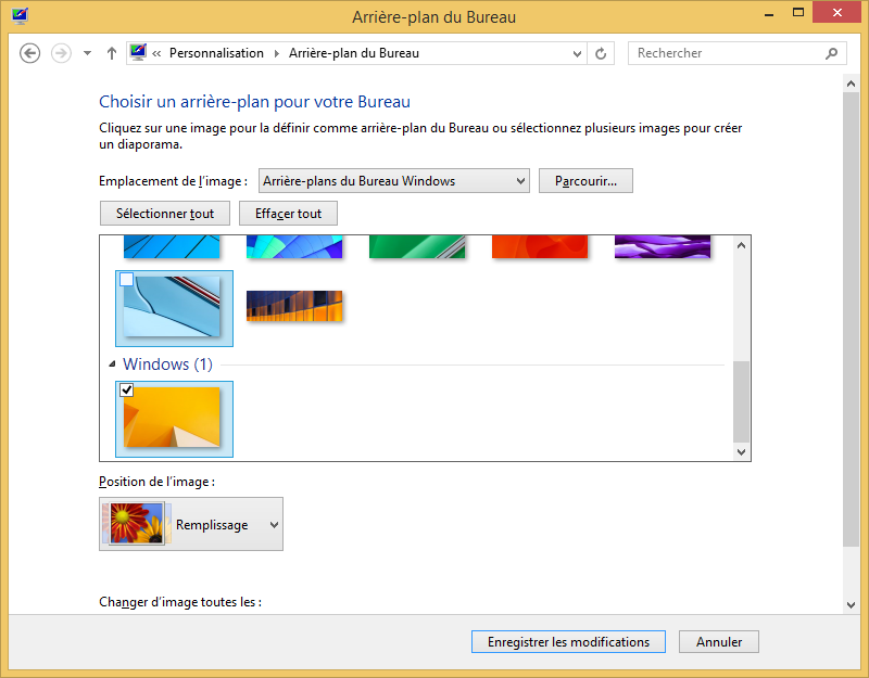 Module 2 le syst me d 39 exploitation windows 8 1 1 9 2 - Arriere plan de bureau windows gratuit ...