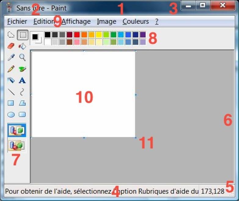 Module 2 le syst me d 39 exploitation windows 8 les fen tres for Reduire fenetre windows