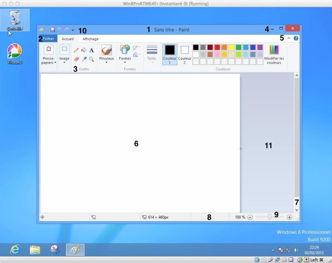 Télécharger - <b>Logiciel</b> Montage <b>photo</b> gratuit - <b>Windows</b>