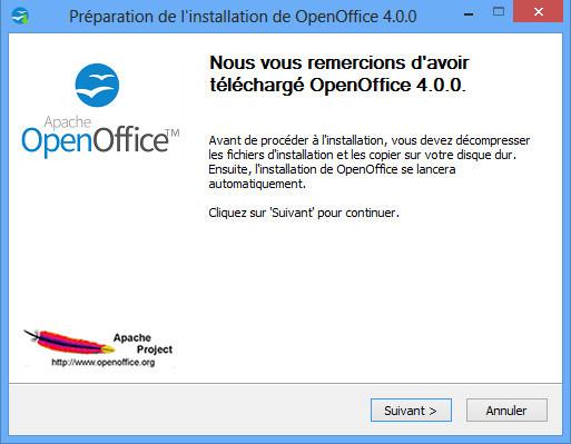 Module 2 le syst me d 39 exploitation windows 8 7 9 installer un logiciel ooo4 - Installer office sur windows 8 ...