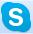 Module 2 internet 4 6 skype - Skype bureau ...