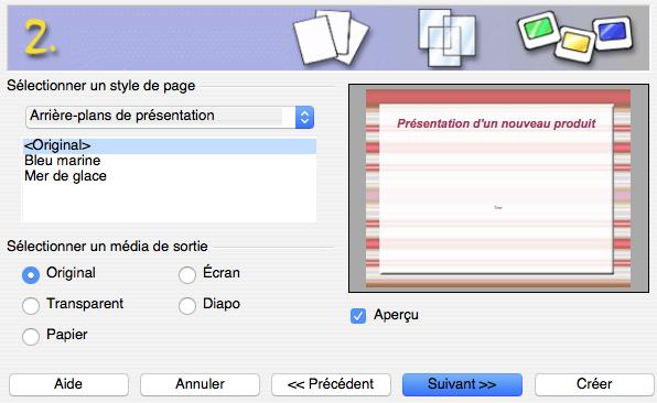 Module 3 bureautique powerpoint 2010 ou impress 4 bases - Open office impress telecharger gratuit ...
