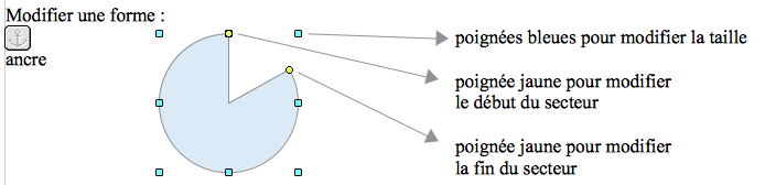 module 3 bureautique   word 2010 - writer 4  bases