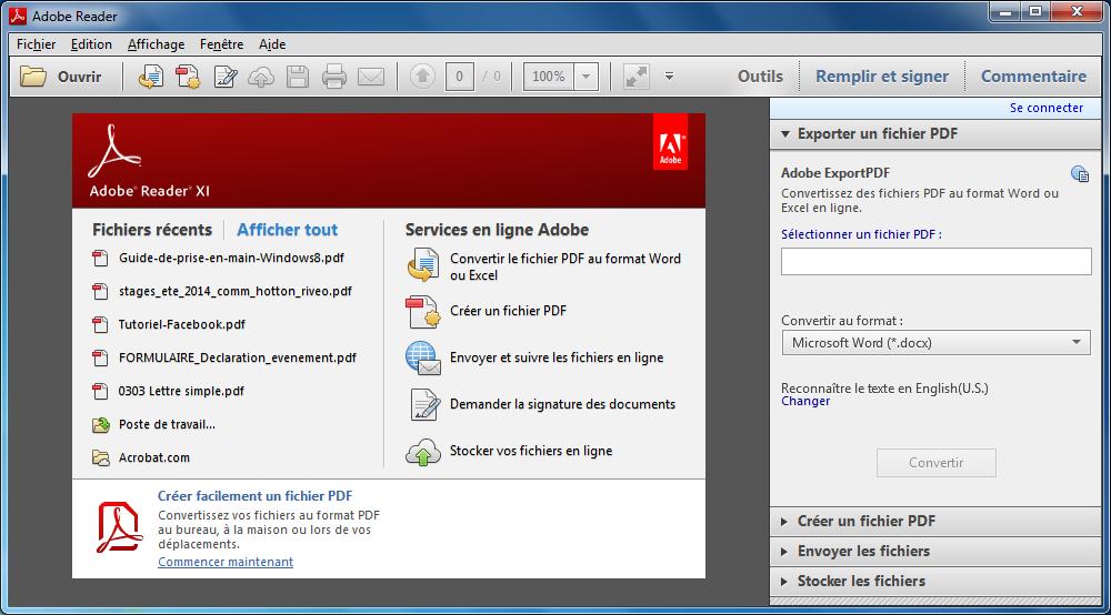 Module 3 bureautique word 2010 writer 3 et 4 bases - Convertir un fichier pdf en open office writer ...