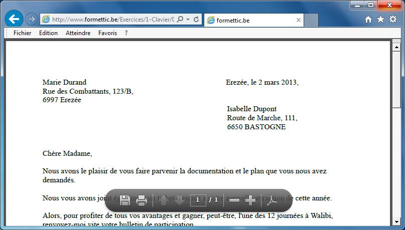 l'installation de windows 7 pdf créateur
