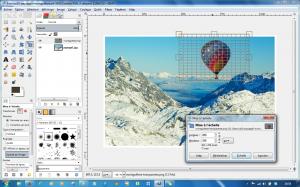 W7-G28-Calques-paysage-montgolfiere