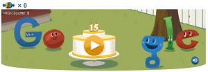 Google_15_ans