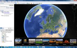 W7-GEarth-ok-fullscreen-web