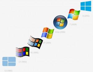 logos-microsoft